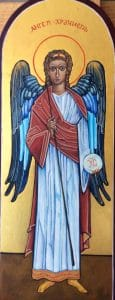 guardian-angel-icon-by-swilliamsartist
